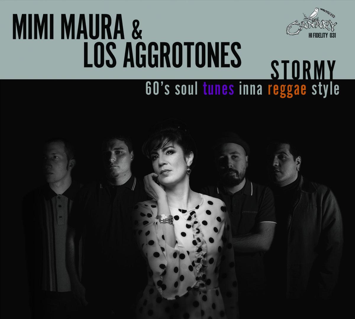 mimi-maura-aggrotones-stormy