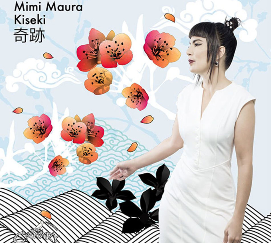 mimi-maura-kiseki